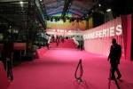 Canneseries 2020 - BlogdeCannes BlogReporter (37).jpg