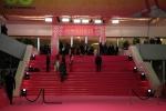 Canneseries 2020 - BlogdeCannes BlogReporter (38).jpg