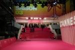 Canneseries 2020 - BlogdeCannes BlogReporter (39).jpg