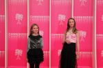 Canneseries 2020 - BlogdeCannes BlogReporter (40).jpg