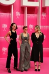Canneseries 2020 - BlogdeCannes BlogReporter (47).jpg