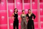 Canneseries 2020 - BlogdeCannes BlogReporter (48).jpg