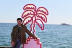 Canneseries 2020 - BlogdeCannes BlogReporter (49).jpg