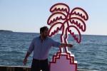 Canneseries 2020 - BlogdeCannes BlogReporter (50).jpg