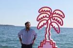 Canneseries 2020 - BlogdeCannes BlogReporter (51).jpg