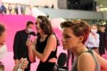 Canneseries 2020 - BlogdeCannes BlogReporter (53).jpg