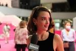 Canneseries 2020 - BlogdeCannes BlogReporter (55).jpg
