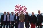Canneseries 2020 - BlogdeCannes BlogReporter (56).jpg