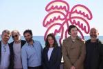 Canneseries 2020 - BlogdeCannes BlogReporter (57).jpg