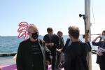Canneseries 2020 - BlogdeCannes BlogReporter (58).jpg