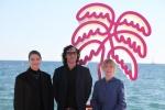 Canneseries 2020 - BlogdeCannes BlogReporter (60).jpg